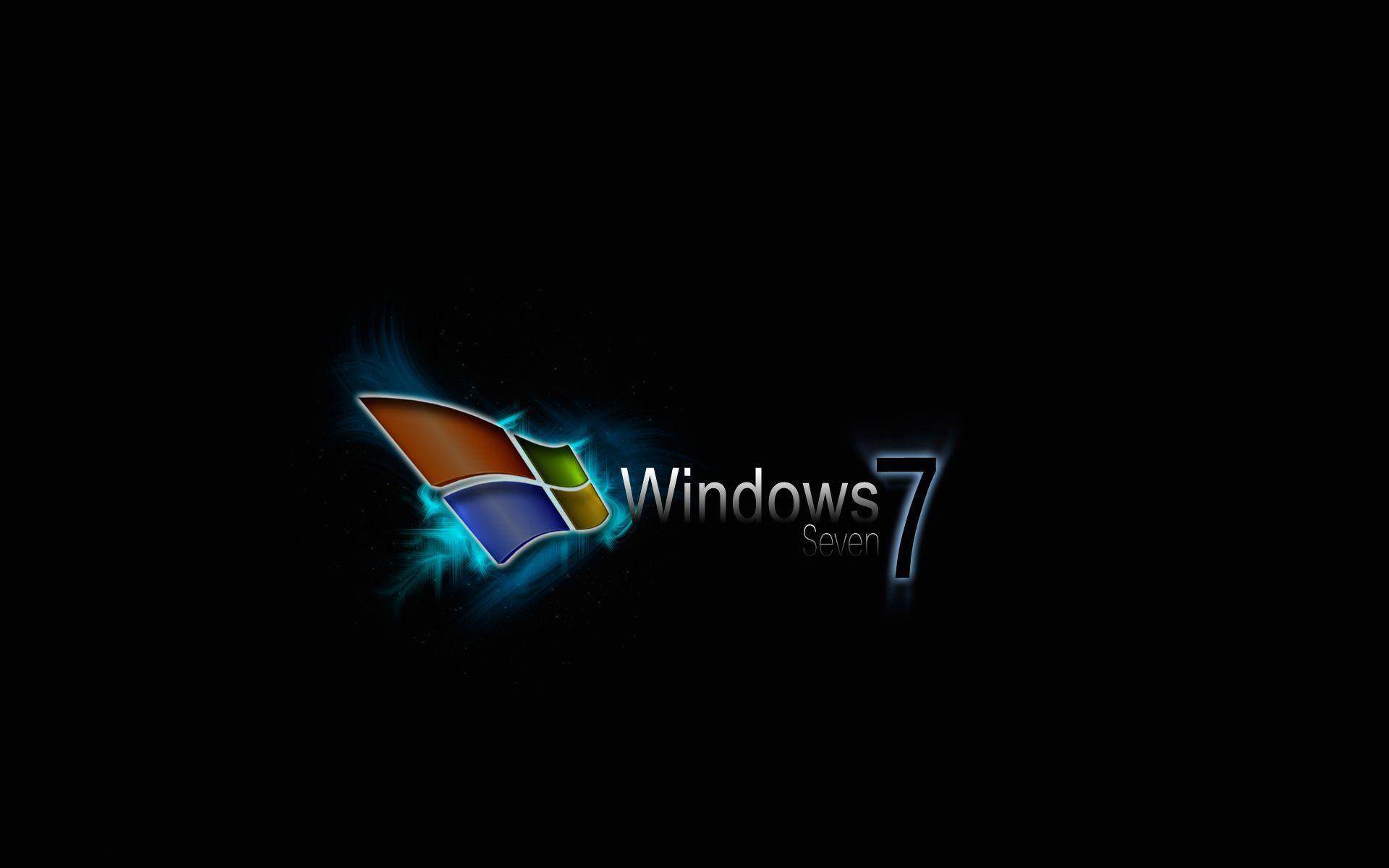Windows7-walls