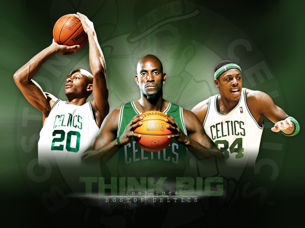 Celtics-wallpaper